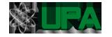 UPA – Universidad Politécnica Amazónica