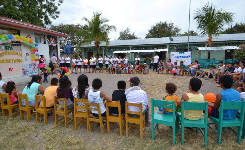 Programa de Educación Sanitaria Personalizada por Familias -2