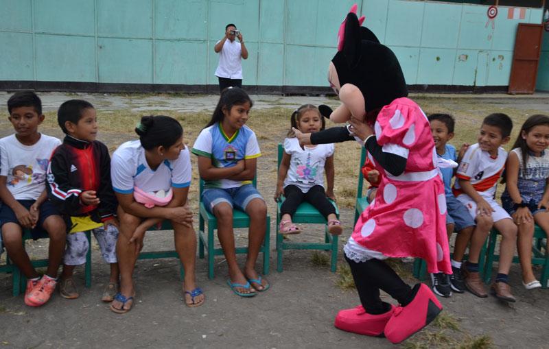 Programa de Educación Sanitaria Personalizada por Familias -3